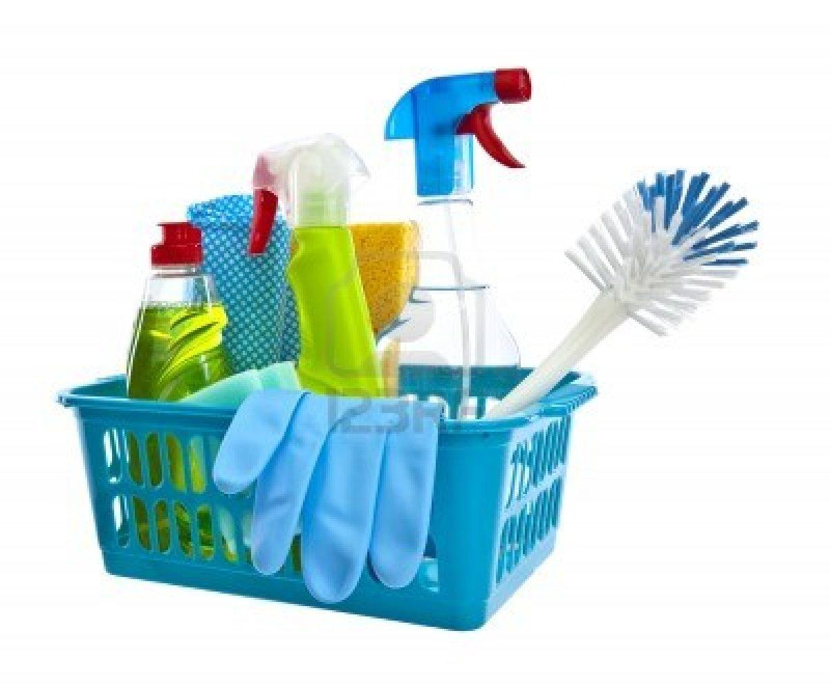 Clorofila ecolog a y econom a tu p gina de productos for Productos de limpieza